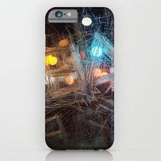 Scraped Slim Case iPhone 6s