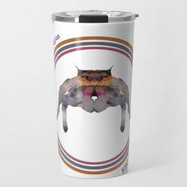 Regal Jumper Travel Mug