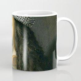 Vlad the Impaler Coffee Mug