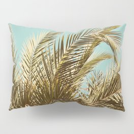 Clearview #2 Pillow Sham
