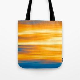Planet P1 Tote Bag