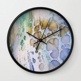 Akaw Wall Clock