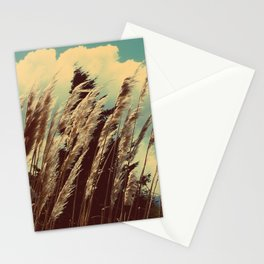 WELLNESS Stationery Cards