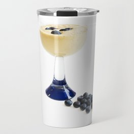 Passion drink Travel Mug