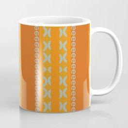 Enid Coffee Mug