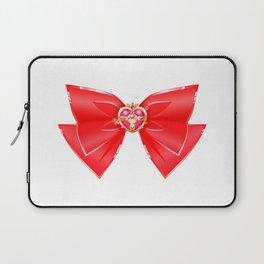 Sailor Moon Cosmic Heart Compact Laptop Sleeve