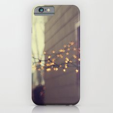 Stars For You Slim Case iPhone 6s