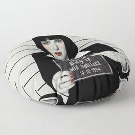 Mia Floor Pillow