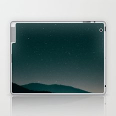 Magic Mountains Laptop & iPad Skin