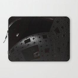 Wrath: Second Chasm Laptop Sleeve