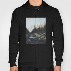 Rocky Mountain Creek Hoody