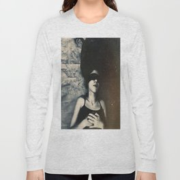 fugue Long Sleeve T-shirt