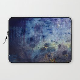 Blurple Laptop Sleeve