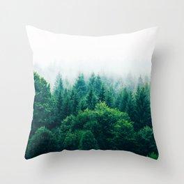 Adventure #society6 #decor #buyart Throw Pillow