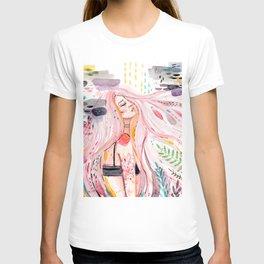 Jagoda T-shirt