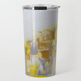 Bottoms Up Travel Mug