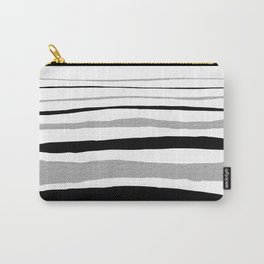 One step at a time I Carry-All Pouch
