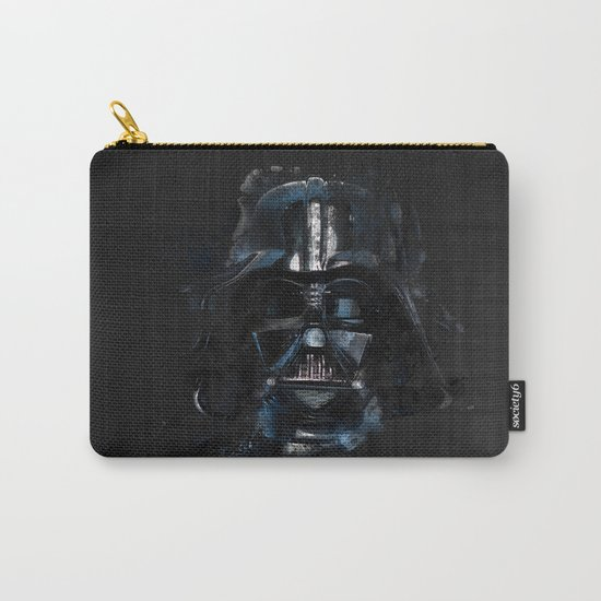 Darth Vader Carry-All Pouch