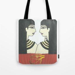 love to wuman Tote Bag