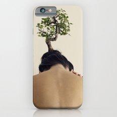 Bonsai iPhone 6s Slim Case