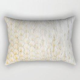 Wee Rectangular Pillow