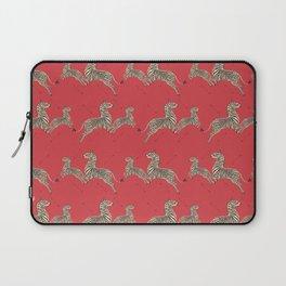 Royal Tenenbaums Wallpaper Laptop Sleeve