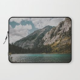 Rocky Mountains Laptop Sleeve