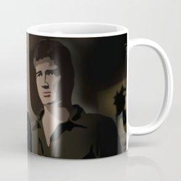 Our Mrs. Reynolds Coffee Mug