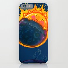 Daydreaming Slim Case iPhone 6s