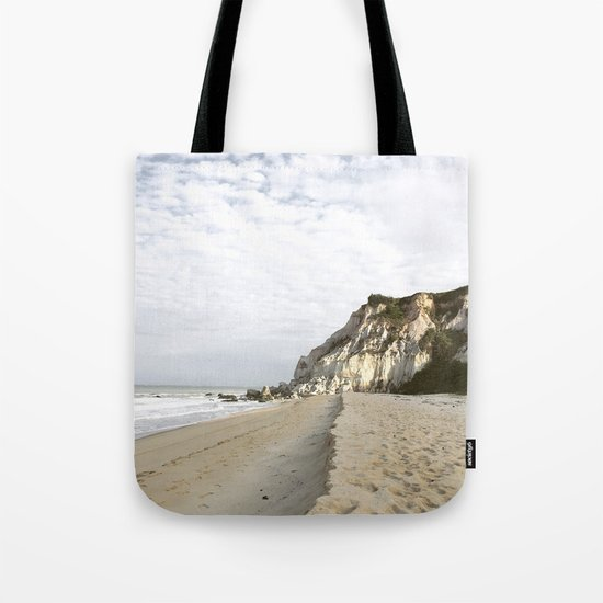 Afternoon | Taipe - Brazil Tote Bag