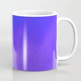 up up sky Coffee Mug