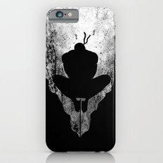 Ninja Slice V2 iPhone 6s Slim Case