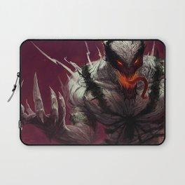 Anti-Venom Laptop Sleeve