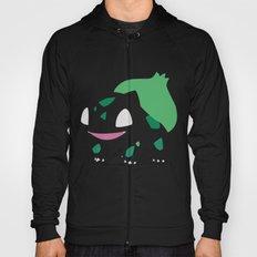 Bulbasaur Hoody