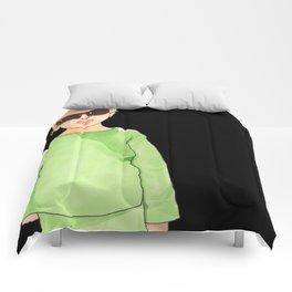 Ray-Ban Kid Comforters