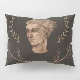 Artemis Pillow Sham