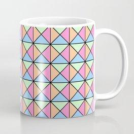 Deco Geo 19 Coffee Mug