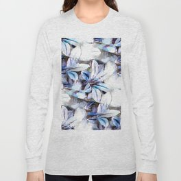 Lily of the Nile 2 Long Sleeve T-shirt