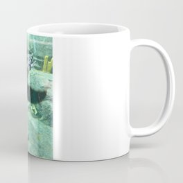 Platypus Coffee Mug