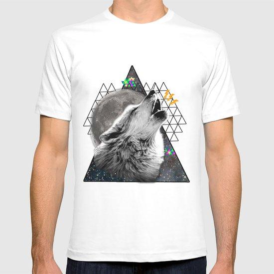 XXI T-shirt