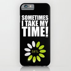Loading Slim Case iPhone 6s