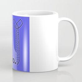 Gay Wedding (Grooms) Coffee Mug