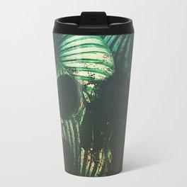 Craneo 02 Travel Mug