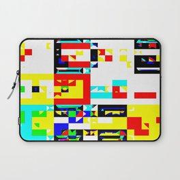 pixel 6 Laptop Sleeve