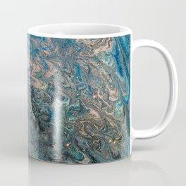 Le Pew Coffee Mug