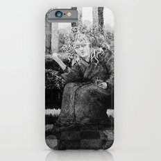 LADY MACBETH iPhone 6s Slim Case