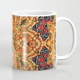 Stiches Coffee Mug