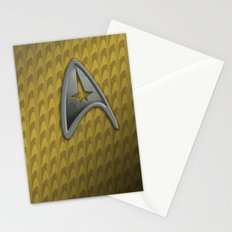 Command Stationery Cards