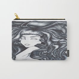 Gurealistic Carry-All Pouch
