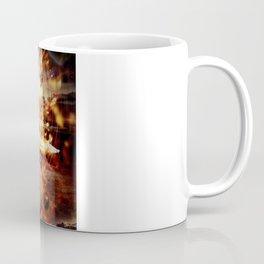 Ember. Coffee Mug